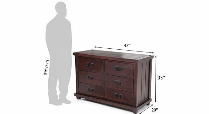 Lhasa chest of drawers mahogany finish 10 img 8414 copy sd 1 2
