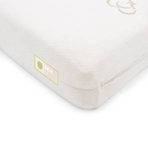 Bebe crib mattress 00 lp