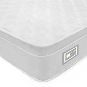 Dreamlite Comfort Mattress