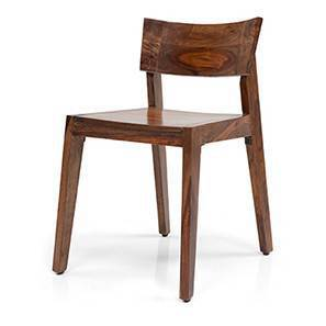 Gordon Chair (Teak Finish)