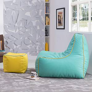 Hackey beanbag chair 00 lp