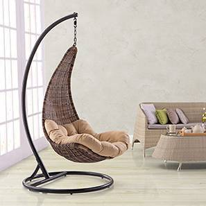 Swing Chairs For Home