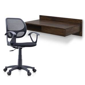 office table design. Study \u0026 Office Table Design: Tables Designs Price - Urban Ladder Design