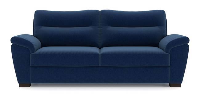 hussen fur sofa blau, fabric sofa sets: buy fabric sofas online, find various designs, Design ideen