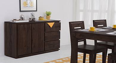 Living Room Storage Furniture Buy