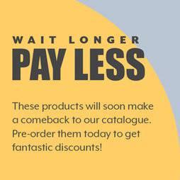 Rsz pay less