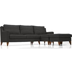 Greenwich sectional sofa