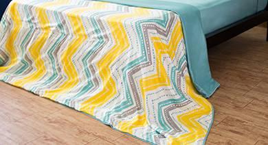 Mattresses comforters dohar