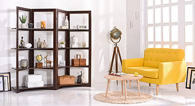 Living Room Storage Furniture: Buy Living Room Storage Furniture ...
