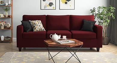 Sofa 2 390x212
