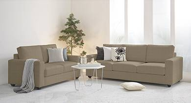 Sofa Set Designs Buy Sofa Sets Online Get Design Ideas Urban Ladder