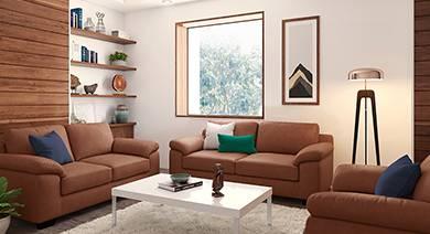 Sofa 1 390x212