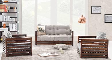 Sofa Set Designs Leather Sofa Sets Set Designs Urban Ladder