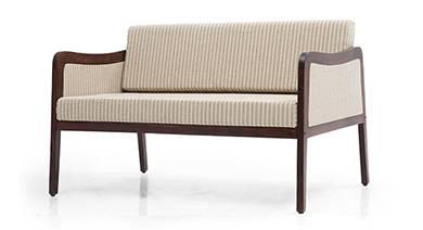 Wooden Sofa Set Designs Buy Wooden Sofa Sets Online