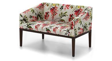 Wooden Sofa Set Designs Buy Wooden Sofa Sets Online Urban Ladder