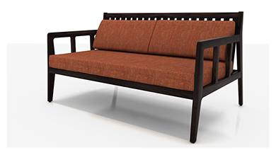 Contemporary Wooden Sofa Sets W And Inspiration