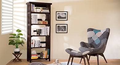 Living Room Storage Units Glamorous Living Room Storage Furniture Buy Living Room Storage Furniture