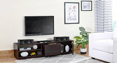 Storage Living Storage Tv Units