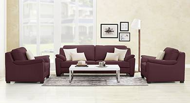 Sofa Set Designs Get Design Ideas amp Buy Sets Online