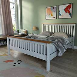 designer bedroom furniture. 726x726 athensqueenbedwithouystorage white designer bedroom furniture s