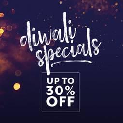 Diwali thumbnail