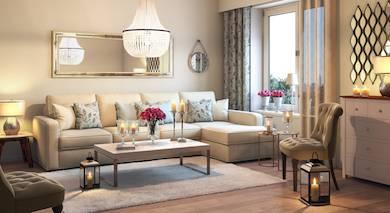 Ll livingroom