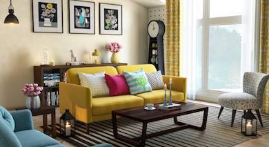 Oo livingroom
