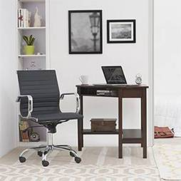 design of office table. Ergonomicsets Design Of Office Table S