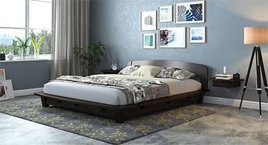 Tahiti Bedroom Sets