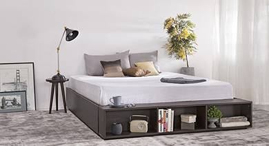all furniture bedroom - Furniture Design Online