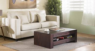 Storage Living Storage Living Room Sets