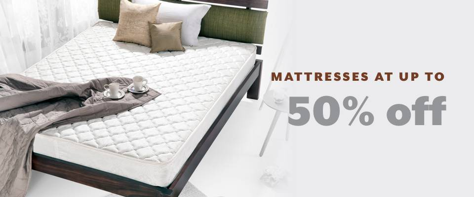 Bedroom   mattress   2x 22112017