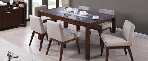 images of furniture. dining room furniture images of