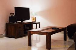 Lovely The Striado TV Unit U0026 Coffee Table Set Sitting Pretty In Part 31