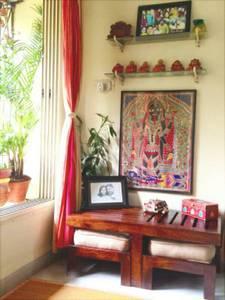 design of home furniture. My Kafano...beautiful , Isn\u0027t Design Of Home Furniture I