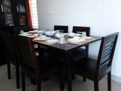 Folding Dining Tables Buy Expandable Folding Dining Tables - dining folding table