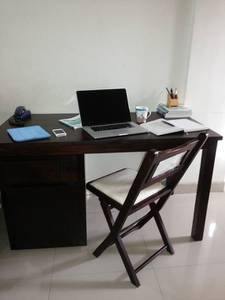#ULstory My Long Search Of Study Table Ends The Moment I Saw The Study  Tables